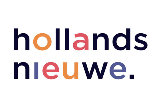 De telecomprovider Hollandsnieuwe